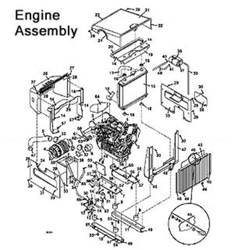 motor repair manual 1999 plymouth breeze spare parts catalogs plymouth breeze engine diagram car repair manuals and wiring diagrams