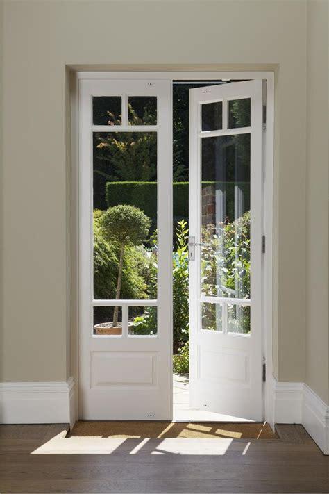 The 25 Best Back Doors Ideas On Pinterest Grey Door Narrow Patio Doors