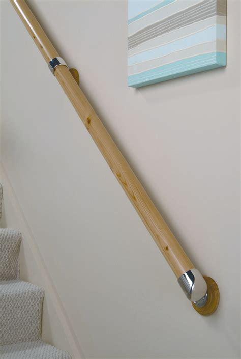 Handrail Stair handrails studio design gallery photo