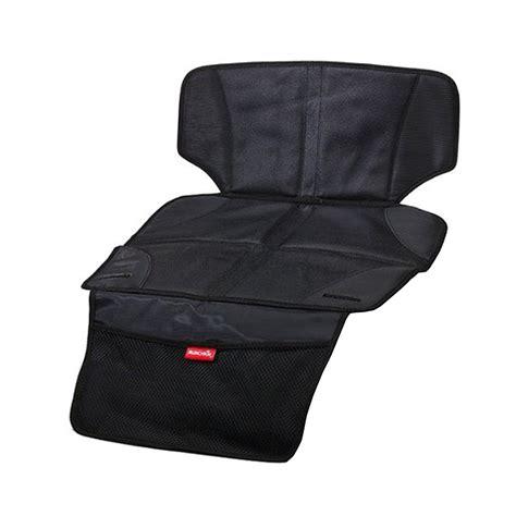 Munchkin Auto Seat Protector munchkin backseat organizer black baby