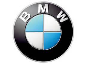 Bmw Sign In Dassault Systemes And Bmw Sign Strategic Five Year