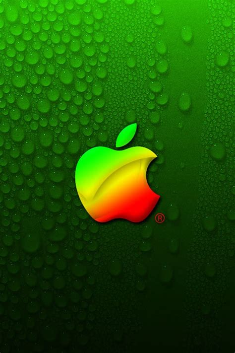 apple wallpaper classic classic apple logo iphone wallpapers iphone 5 s 4 s 3g