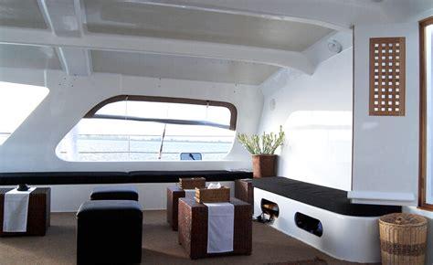 private catamaran bali private catamaran charter to lembongan island the bali bible