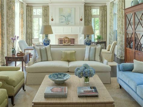 phoebe howard can a home for elegant entertaining be rugged enough for a