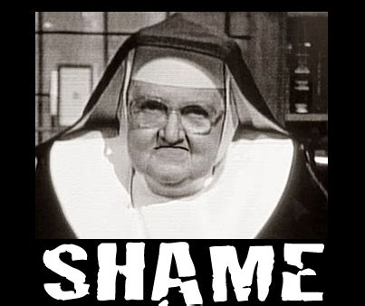 Nun Memes - scientists report records of shame in earth s atmosphere