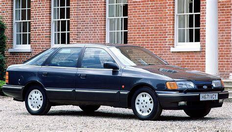 download car manuals 1985 ford e series lane departure warning ford granada scorpio petrol 1985 1994 haynes service repair manual sagin workshop car manuals