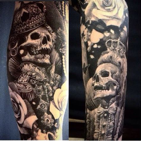 tattoo black and grey uk 1000 ideas about black and gray tattoos on pinterest