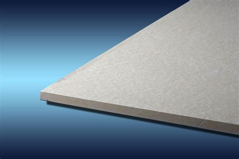 Cement Ceiling Board by Calcium Silicate Board Boards Specification Technical Data