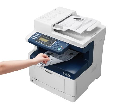 Fuji Xerox Docuprint M355 Df fuji xerox docuprint m355 df that s what i needed