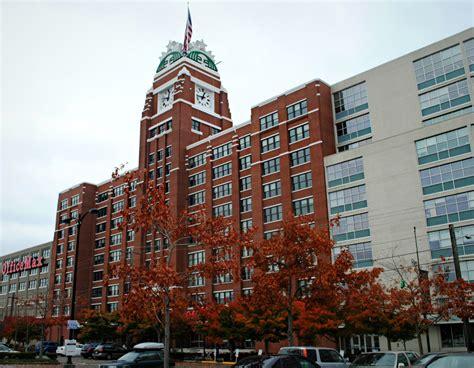starbucks headquarters 2401 utah avenue south seattle