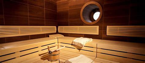 steam room etiquette sauna steambath luxury spa at the grand hotel wien