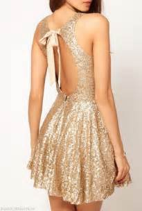 Com fashion style sparkly dress clothes dresses open backs new years