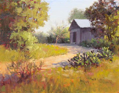 Williamsburg Paint Colors landscape oil painting impressionist wallpaper free hd i