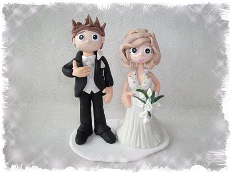 Wedding Cake Topper Ideas by Wedding Cakes Pictures Uk Cake Toppers Wedding Pictures Ideas