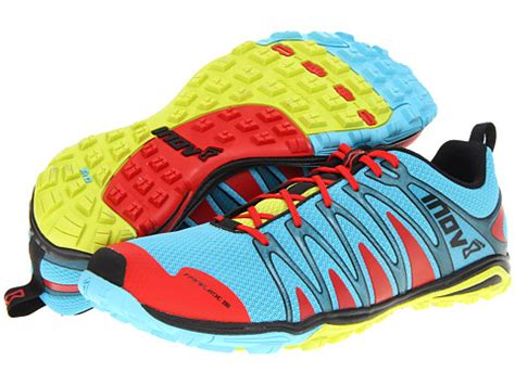 zero drop cushioned running shoes recommended zero drop cushioned trail running shoes