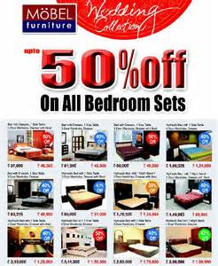 Home Interiors In Chennai mobel furniture kolkata store outlets deals sales 2017