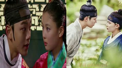 kim soo hyun moon embracing the sun kim yoo jung the one and only you the moon embracing