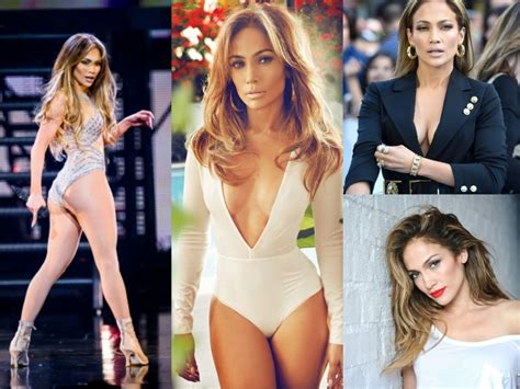hot celeb moms 10 of the hottest celebrity moms
