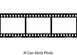 cornice pellicola cornice pellicola fotografica seamless cornice