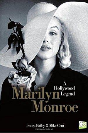 marilyn monroe biography book list 454 best marilyn monroe books images on pinterest