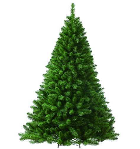 best seller christmas tree wholesale artificial pvc