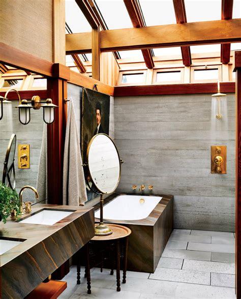 glamorous bathroom ideas 5 ideas to a luxury bathrooms
