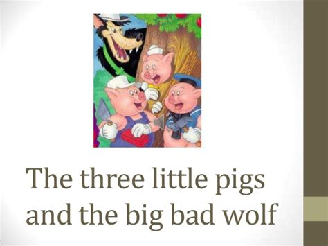 the three pigs and the big bad words gre sat vocabulary review books the three pigs and the big bad wolf