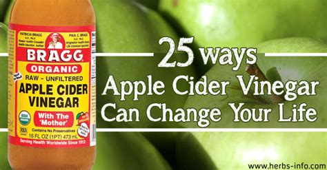 Can You Detox Your With Apple Cider Vinegar by I Am Buddy The Buddha From Mississippi Amazing Uses