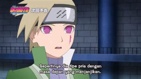 anime indonesia 1