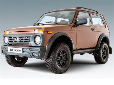 lada niva 1600 wheels 1600 lada niva bronto type 7jx15 5x139 7 98 5