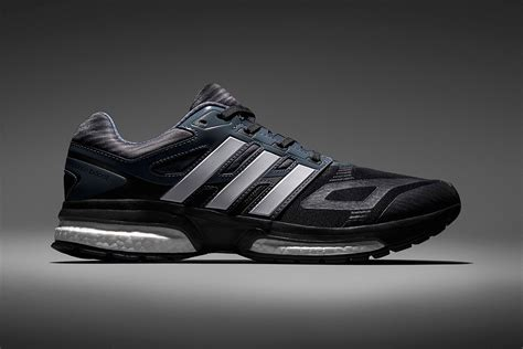 Adidas Response adidas unveils response boost hypebeast