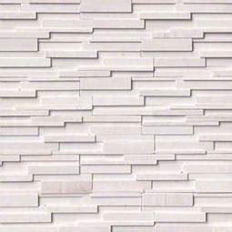 Copper Backsplash Tiles For Kitchen ledger panels stacked stone stacking stone veneer panels