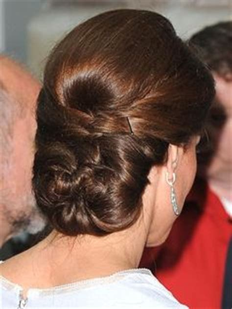 360 degree hairstyle photos 1000 images about ideas for hair on pinterest kate