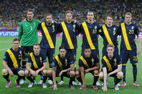 five a side football wikipedia sweden soccer gallery