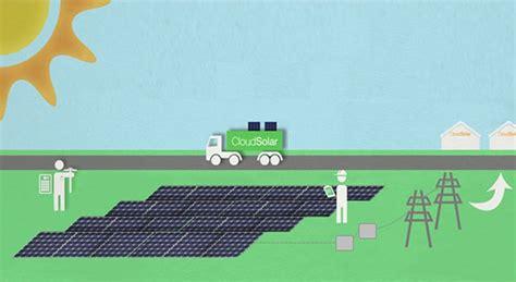 drones plantadores de arboles conoce estas revolucionarias 30 innovaciones agr 237 colas de
