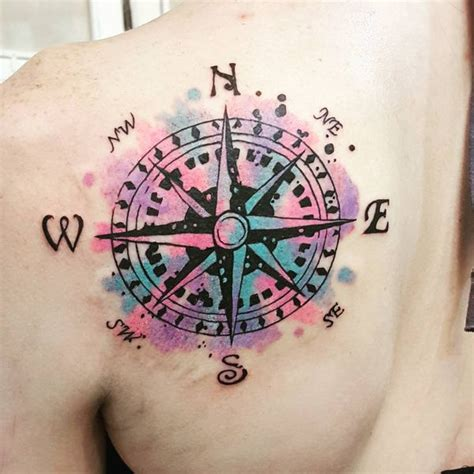 compass tattoo religious meaning sunflower tattoo meaning and symbolism