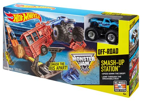 monster jam wheels trucks monster trucks wheels toys toys model ideas