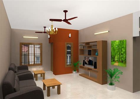 architectural home design  kannan shyam category
