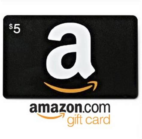 Amazon Gift Card 5 - free 5 amazon gift card from splashscore 171 dustinnikki mommy of three
