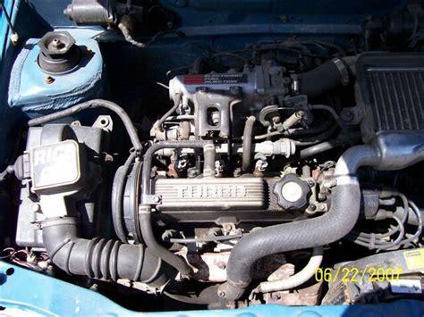 car engine repair manual 1988 pontiac turbo firefly auto manual pontiac firefly turbo engine pontiac free engine image for user manual download