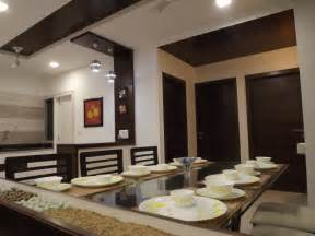 Interior Designer In Indore by Architecture And Interior Design Projects In India