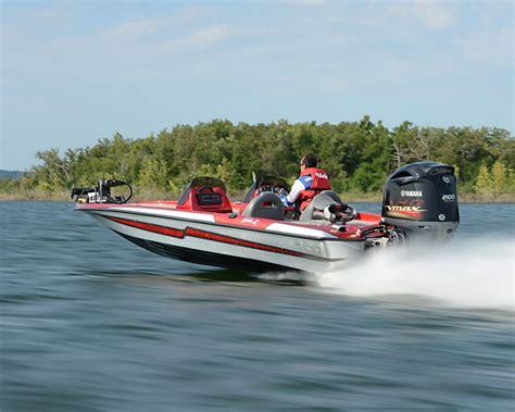 pantera boat company research 2012 bass cat boats pantera ii on iboats
