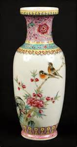 china porcelain vase 25 best ideas about japanese porcelain on