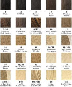 paul mitchell xg color chart paul mitchell the color xg color chart color charts