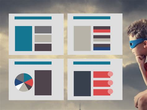how to create a presentation color theme from a photo create presentation colors from a photo presentitude