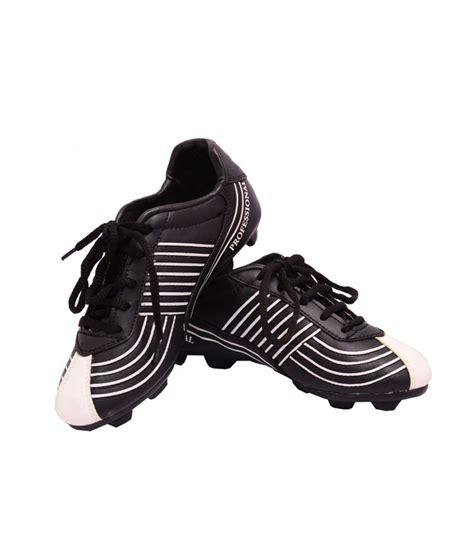 fenta football shoes fenta black football shoes buy fenta black football