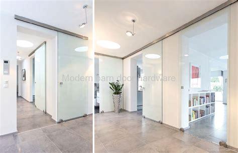 china with sliding glass doors barn style glass sliding door hardware ty006 tengyu