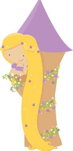 Print Cut Princess Academy casamento e namorados zwd flower girl 03 png minus
