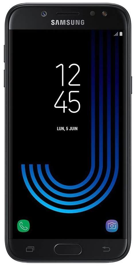 Samsung J5 Global samsung galaxy j5 2017 global specs and price phonegg