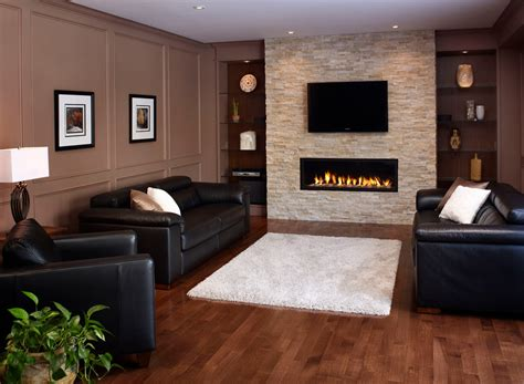 amazing fireplace makeover decorating ideas